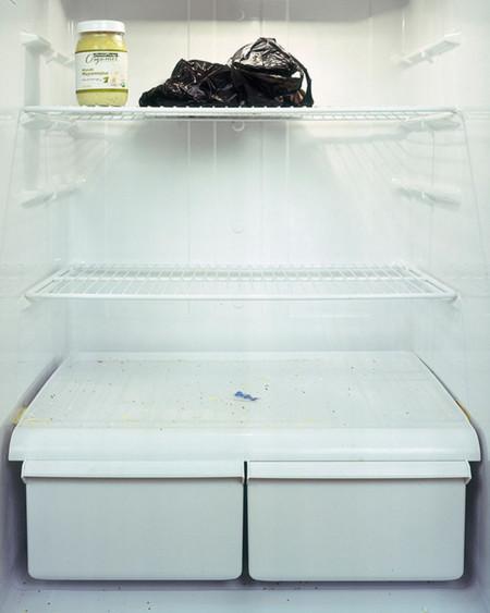 Refrigerador 4