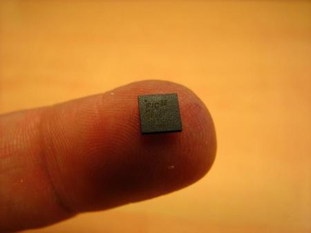 Un mini implante puede ser el nuevo anticonceptivo femenino