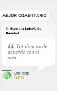 Los comentarios ganan presencia en Ahorro Diario