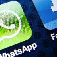 WhatsApp y Facebook también serán investigados en España por compartir el número de telefono