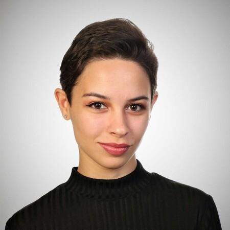 Irene Reyes-noguerol