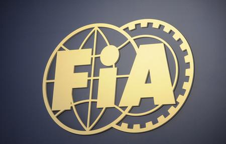 El Consejo Mundial del Motor se reúne y confirma el calendario de la Fórmula 1