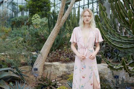 Zara Summer Prints 2015 2