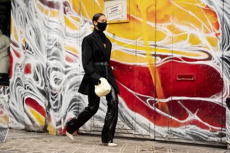 13 prendas de polipiel en H&M perfectas para marcarnos el total look más chic del otoño