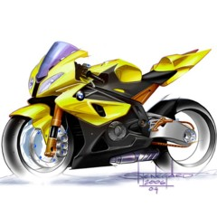 Foto 32 de 48 de la galería bmw-s1000-rr-fotos-oficiales en Motorpasion Moto