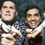 ¿Desarrollador de videojuegos? Participa en el Concurso Nacional de Videojuegos MX 2016