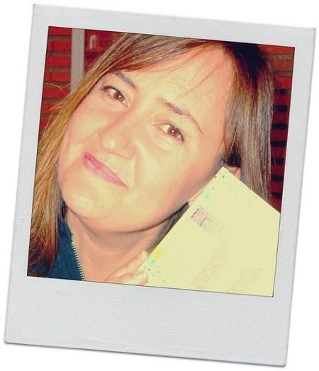 Pilar_3