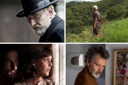 Goya 2020: los favoritos, las ausencias, nuestra quiniela y cómo será la gran gala de los premios del cine español