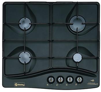 Consejos para ahorrar en casa: Mejor cocina de gas