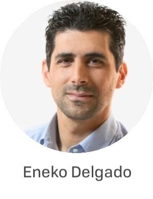 Eneko Delgado