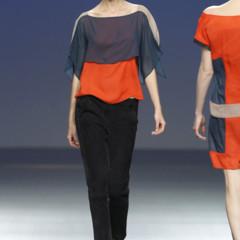 Foto 7 de 12 de la galería sita-murt-otono-invierno-2011-2012 en Trendencias