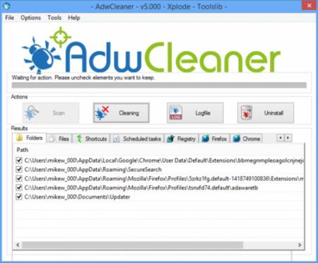Adwcleaner 600x497