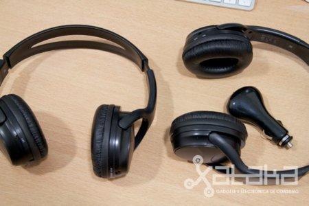 beewi-dos-auriculares.jpg