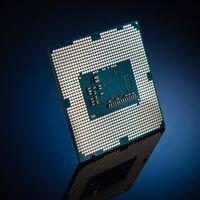 Intel adelanta algunos detalles de Rocket Lake, la familia de procesadores que trata de amortiguar el ataque de AMD y sus Ryzen 5000