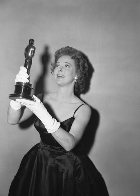 Susan Hayward 1959
