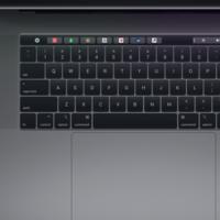Esta patente nos revela que Apple insiste en querer un teclado sin partes mecánicas para sus portátiles