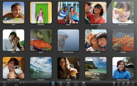 os x lion pantalla completa apple