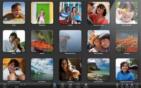 os x lion pantalla completa apple