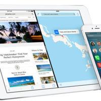 iOS 9 llegará el próximo 16 de septiembre