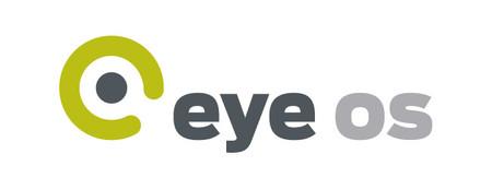 Telefónica refuerza su estrategia en la nube con la compra de eyeOS