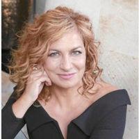 Termina la polémica etapa de Hevia al frente de la SGAE: Pilar Jurado es la nueva presidenta