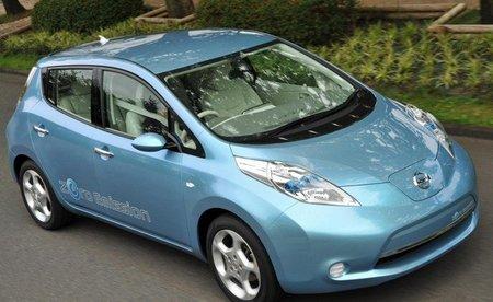 ¿Debemos apostar por los vehículos eléctricos?