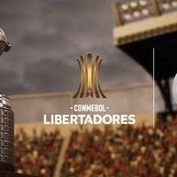 FIFA 20 se actualizará gratuitamente en marzo para dar la bienvenida a la competición de la Copa Libertadores