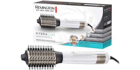 Remington Hydraluxe As8901