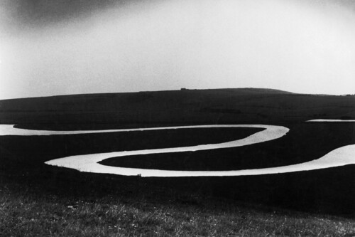 PhotoEspaña 2021: Bill Brandt, el fotógrafo que olvidó su pasado aleman y contrastó el mundo con su cámara