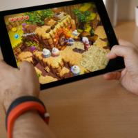 Apple presentaría el iPad Air 3 y nuevos modelos del Apple Watch en marzo
