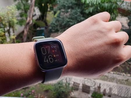 Es oficial: Google compra Fitbit por 2,100 millones de dólares