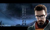 El brillante corto que podría ser el viral de un 'Half-Life' nuevo