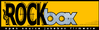 Rockbox: El otro firmware libre para iPod