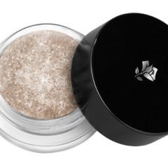 la-coleccion-de-maquillaje-ultra-lavande-de-lancome-para-la-primavera-2011
