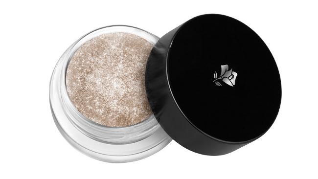 Foto de La colección de maquillaje Ultra Lavande de Lancôme para la primavera 2011 (1/8)