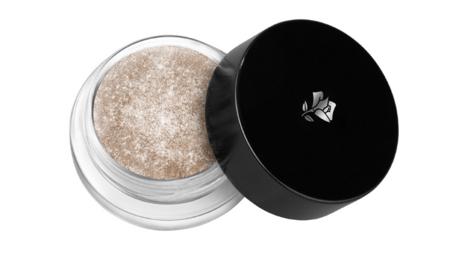 La colección de maquillaje Ultra Lavande de Lancôme para la primavera 2011