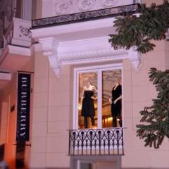 Foto 2 de 14 de la galería fashions-night-out-impresiones-y-fotografias en Trendencias