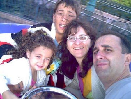 Blogs de papás y mamás (XI)