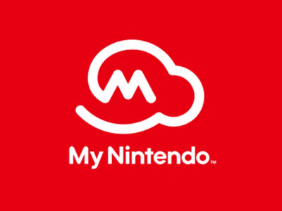 Así es My Nintendo,  una fidelización que no te regalará juegos pero te pondrá fácil conseguir los que quieres