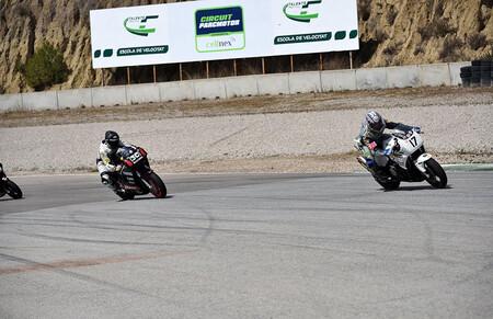 Campus Circuit Parcmotor Castelloli 2