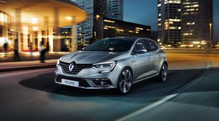 Android Auto confirmado para ocho vehículos de Renault, próximamente más
