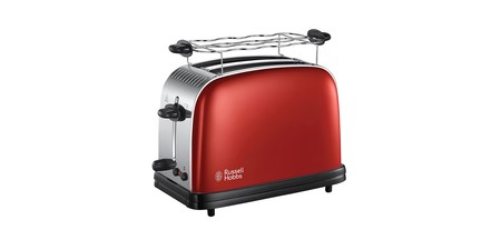 Russell Hobbs 23330 56 Colours Red Flame