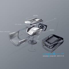 Foto 7 de 92 de la galería bmw-vision-efficientdynamics-2009 en Motorpasión