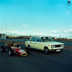 Foto 7 de 49 de la galería motor-seat-1430-fotos-historicas en Motorpasión