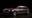 Rolls-Royce Phantom edición especial 'Pinnacle Travel': lujo artesano para China