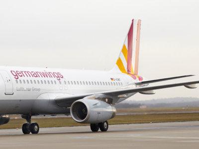 Germanwings dejará de existir después del verano