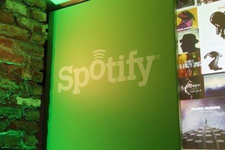 Spotify seguirá apoyando a Windows Phone 8.1