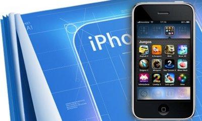 iPhone OS 4 en un iPhone 3GS: primeras impresiones