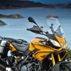 Foto 89 de 105 de la galería aprilia-caponord-1200-rally-presentacion en Motorpasion Moto