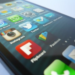 Foto 18 de 22 de la galería diseno-exterior-iphone-tras-11-dias-de-uso en Applesfera